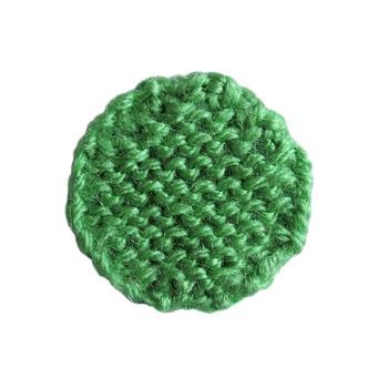 Circle Knitting Pattern : FREE CIRCLE KNIT PATTERNS Lena Patterns